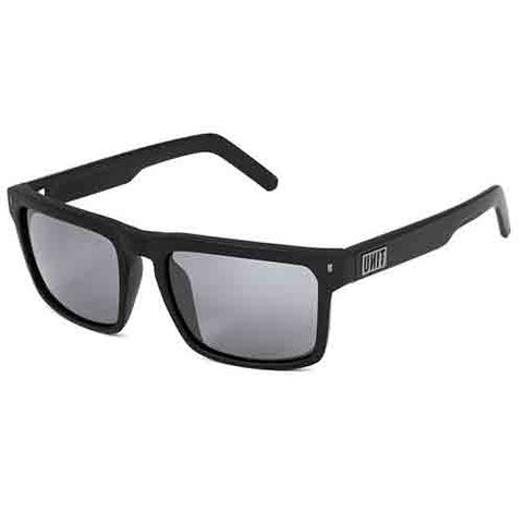Unit - Primer Sunglasses