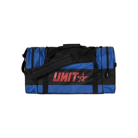 Unit - Crate Duffle Gear Bag