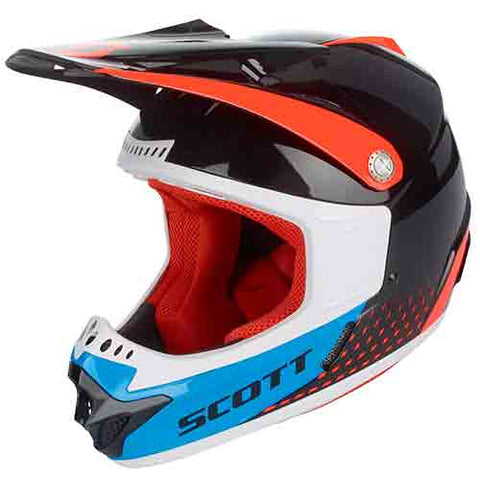 Scott - Youth 350 Pro Helmet