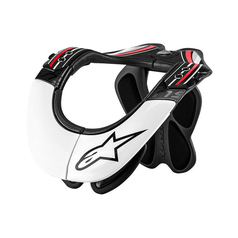 Alpinestars - BNS Pro Neck Support