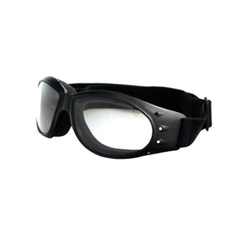 Bobster - Cruiser Goggles (4305818419277)