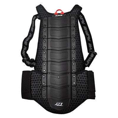 RJays - Back Protector - M (4305868226637)