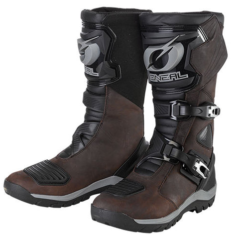 Oneal - Sierra Waterproof Adventure Boots