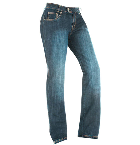 Bull-It - Ladies Laser 4 Dirty Wash Jeans (4305899061325)