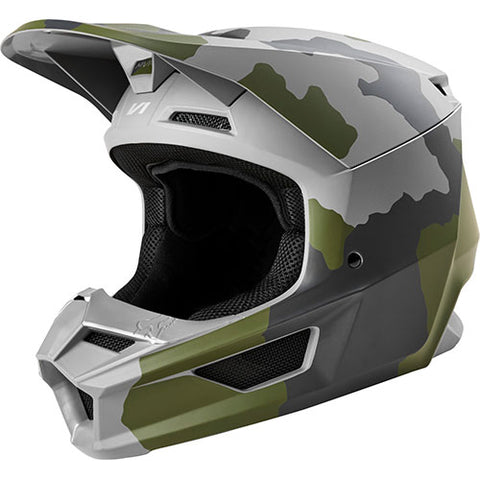 Fox - 2020 V1 Youth Przm Helmet