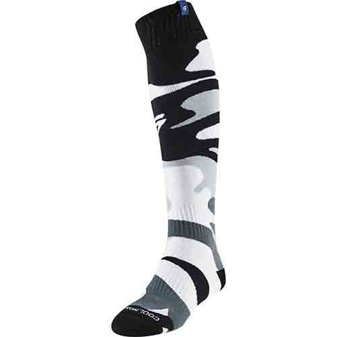 Shift - 2020 Whit3 Label Socks