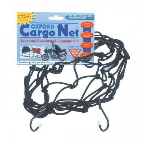 Oxford - Cargo Net (4305825398861)