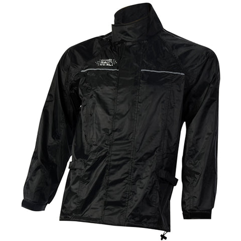 Oxford - Rain Seal Jacket