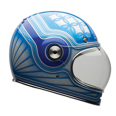 Bell - Bullit Chemical Candy Helmet