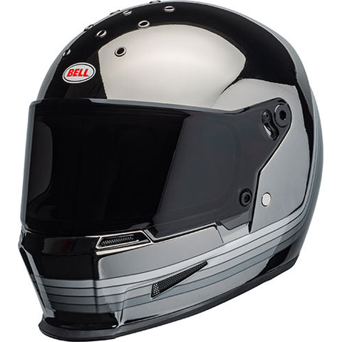 Bell - Eliminator Spectrum Helmet