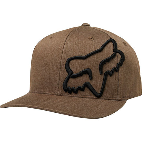 Fox - Clouded Flex Fit Hat