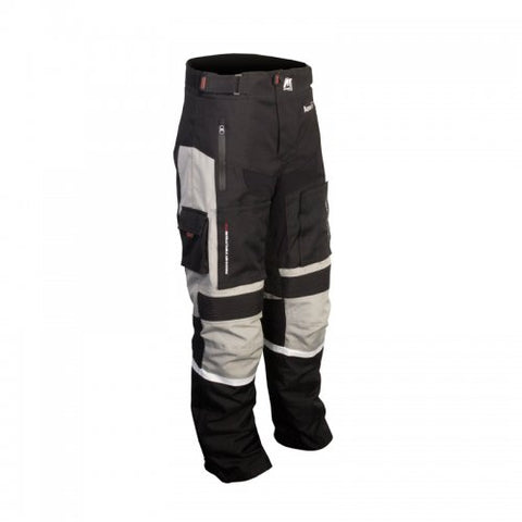 Moto Dry - Advent-Tour Pants (4305968300109)