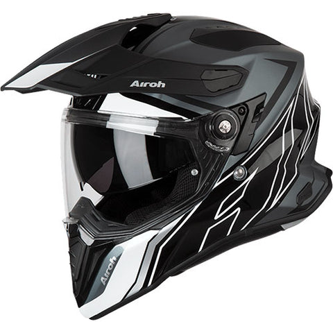 Airoh - Commander Duo Helmet