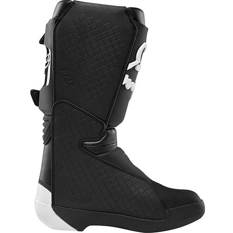 Fox - 2019 Comp MX Boots