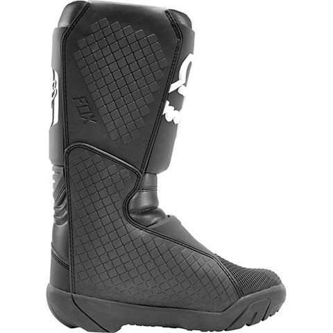 Fox - 2020 Comp R Boot
