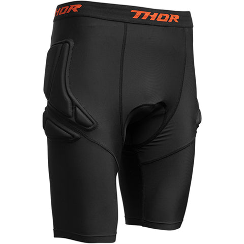 Thor - Comp XP Under Shorts