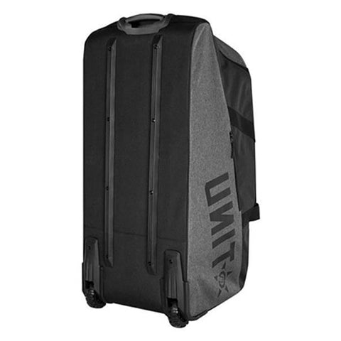 Unit - Convoy Gear Bag