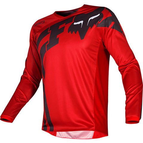 Fox - 2019 Youth 180 Cota Jersey