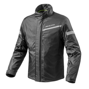 Rev-It - Cyclone 2 Rain Jacket