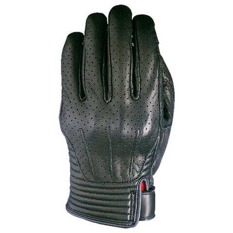 Five - Dakota Air Gloves