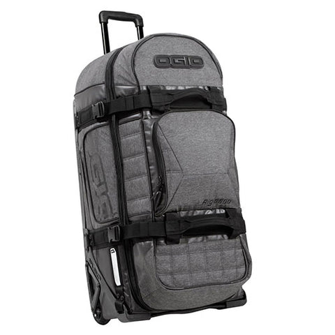 OGIO - Rig 9800 Dark Static Gear Bag
