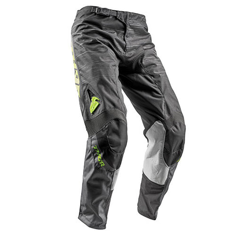 Thor - 2018 Womens Pulse Dashe Pants