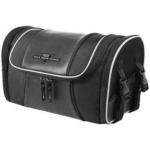 Nelson Rigg - Day Trip Rear Rack Bag - 20L