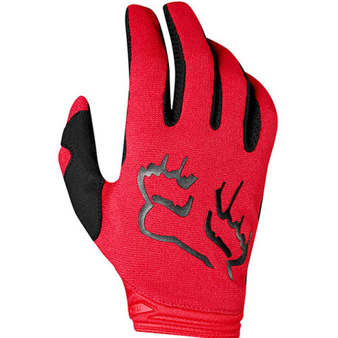 Fox - 2019 Womens Dirtpaw Mata Gloves