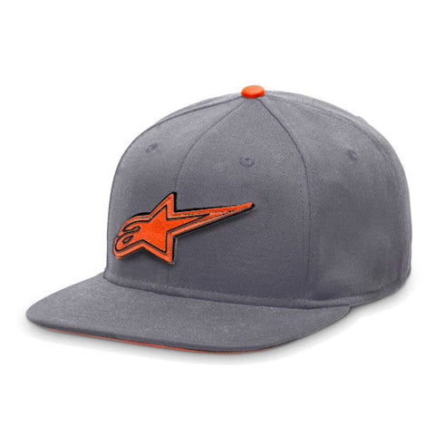Alpinestars - Dorse Flex Fit Hat