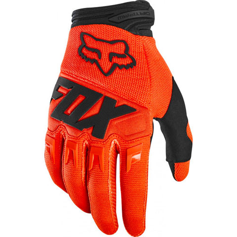 Fox - 2020 Youth Dirtpaw Gloves