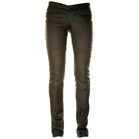 Draggin Jeans - Ladies Slix