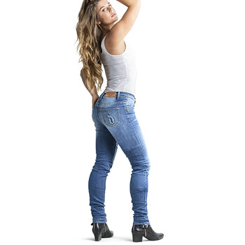 Draggin Jeans - Ladies Racey Jeans