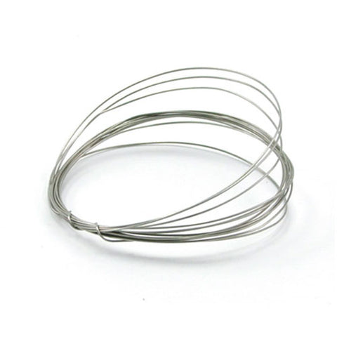 DRC - SS Grip Wire
