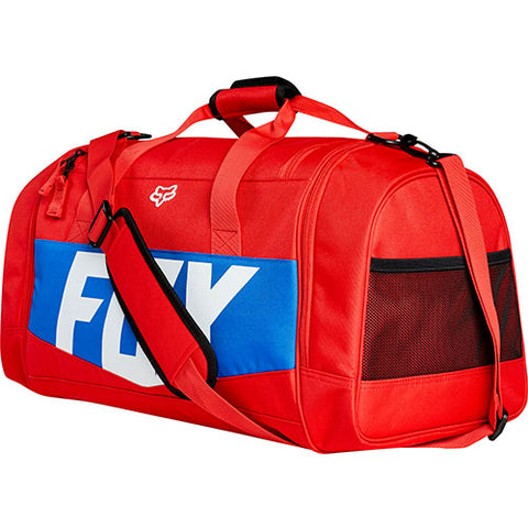 Fox - 2019 180 Duffle Kila Bag