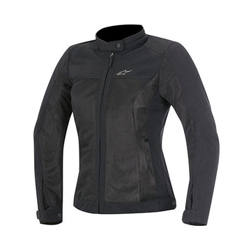 Alpinestars - Stella Ladies Eloise Air Jacket