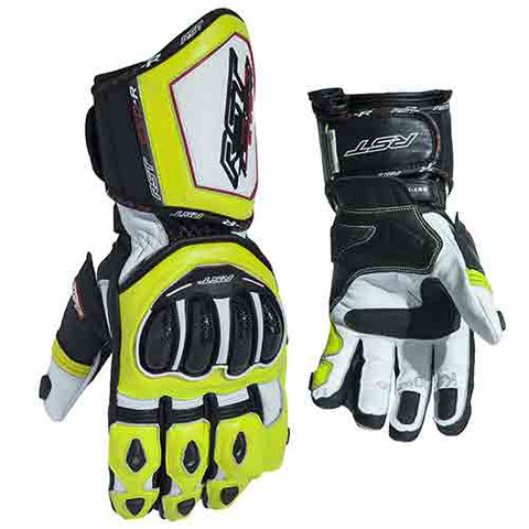 RST - Tractech EVO-R CE Race Gloves