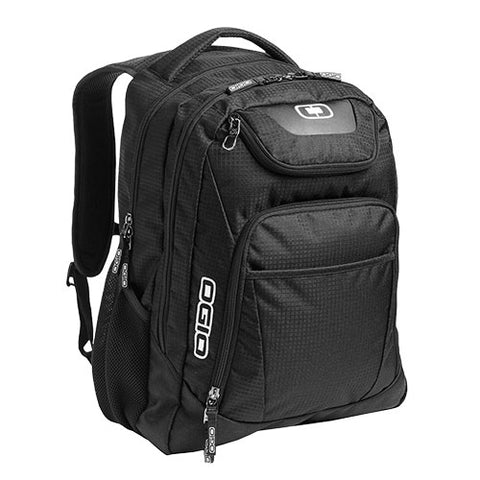 OGIO - Excelsior Back Pack