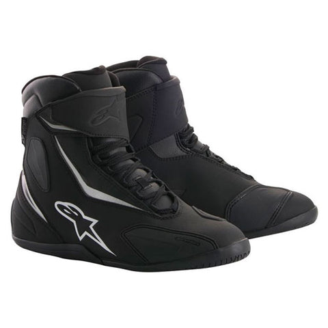 Alpinestars - Fastback Drystar Road Shoes