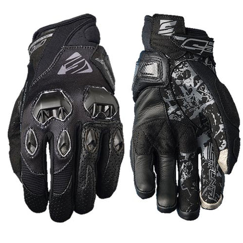 Five - Ladies Stunt Evo Gloves (4305922752589)