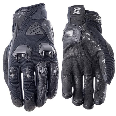 Five - Stunt Evo Gloves (4305922424909)