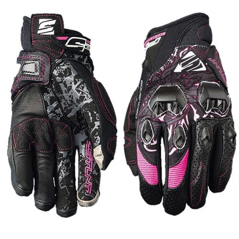 Five - Ladies Stunt Evo Gloves