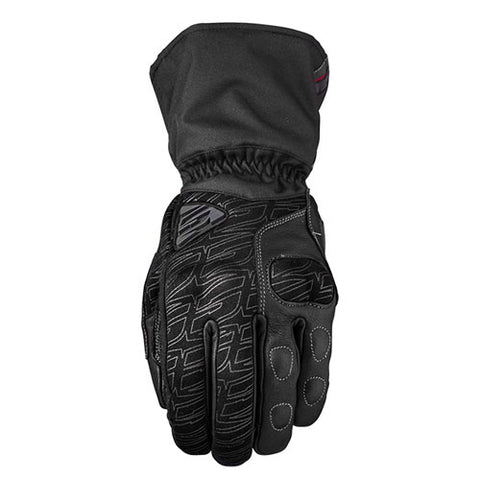 Five - WFX Tech Outdry Winter Gloves