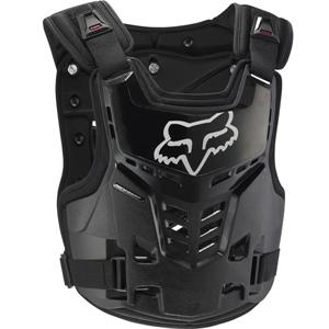 Fox - Youth Proframe Armour (4305821171789)