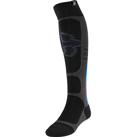 Fox - 2020 Coolmax Vlar Thin Socks