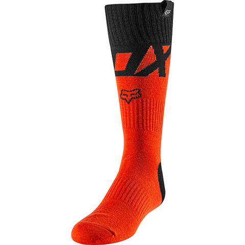 Fox - 2020 Youth Fyce Socks