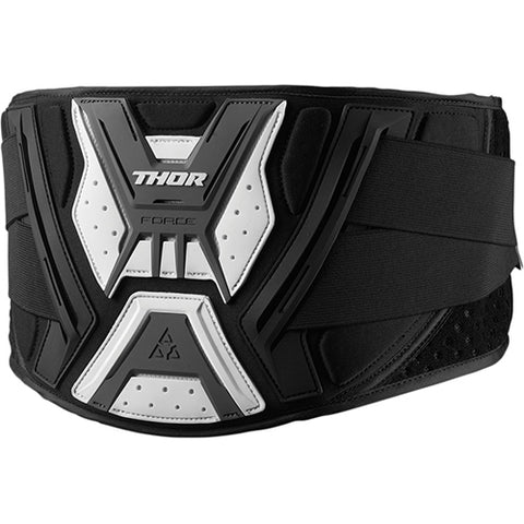 Thor - Force Kidney Belt