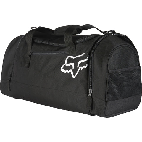 Fox - 2019 180 Duffle Bag