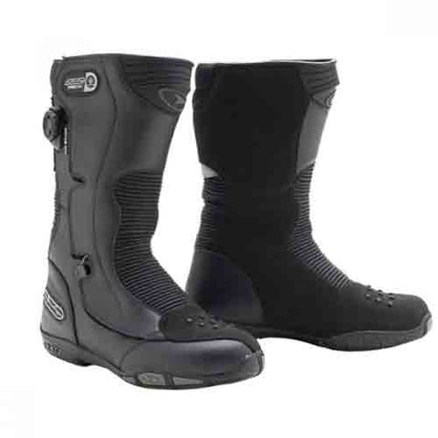 AXO - Freedom GT Waterproof Boots