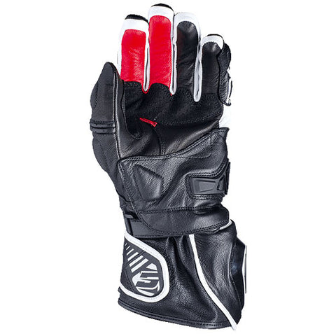 Five - RFX-3 Gloves