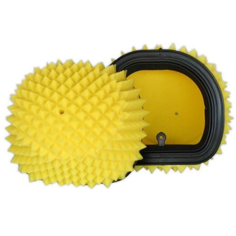 Funnelweb - Yamaha YZ450F 2010-13 Air Filter
